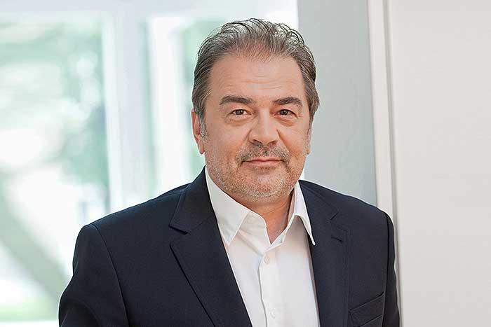 Simon Goergen